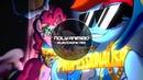 ▶ HybridTrap, Trapstep TrapFestival Mix Best Drops [Ep. 38º]