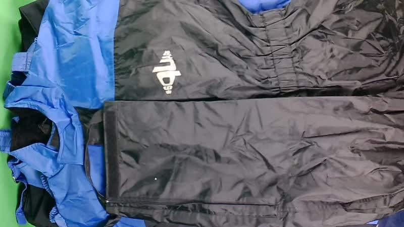 Лыжные штаны №1 (620 руб\кг, 15 шт, 13 кг)