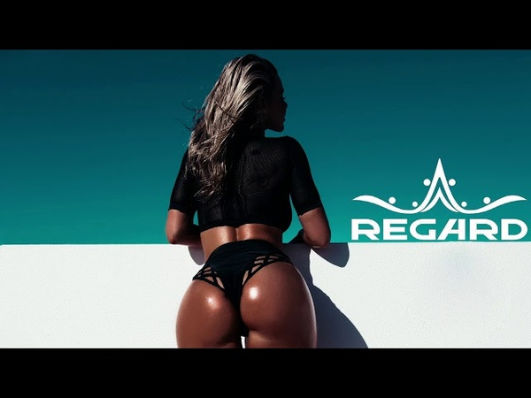 Feeling Happy Summer - The Best Of Vocal Deep House Music Chill Out 106 - Mix By Regard