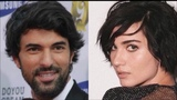 Engin &amp Tuba (Shayne Ward - Stand by Me)