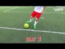 Финт_Неймара._Футбольные_финты_обучение.__Football_skills_tutorial..mp4