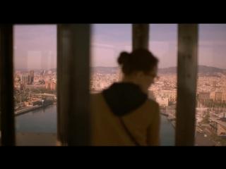 PASEO Trailer _ TIFF 2018