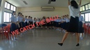 I Catch The Ball Energizer For ESL Students