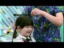 Super Kindergarten 《爱奇艺超能幼稚园》: Эпизод 2【2018.09.07】