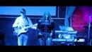 1.02.2017 Шэрон Льюис концерт Лофт бар Архив Чебоксары