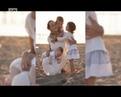 Папочка и мамочки • Сезон 1 • Выпуск 5