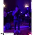 _its_me_malina_ video