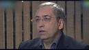 О русских хакерах, кибервойнах Игорь Ашманов