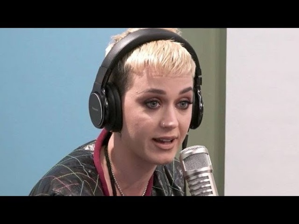 KATY PERRY HUMAN FLESH IS THE BEST MEAT CANNABILISM GOT A BAD RAP 2017 REPTILIAN EXPOSED