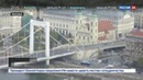 Новости на Россия 24 • Удар в спину: в Венгрии возмущены украинским законом об образовании