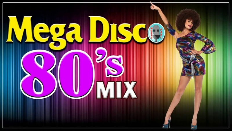 Best Of 80 s Disco 80s Disco Music Best Disco Songs Of All Time