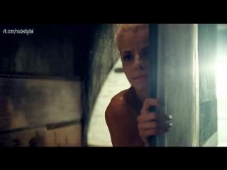 Juli jakab nude - no mans island (hu 2014) hd 1080p web watch online