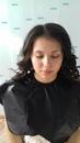 Момилой Сайфуллина фото #49