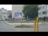 Мнение Евгения Власова о Томенко и выборах 9 сентября
