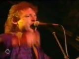 Phil Manzanera _ Jack Bruce---CONCIERTO DE LAS GUITARRAS EXPO 92 SEVILLA