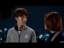 Kim Bok Joo EL HADA DE LAS PESAS - cap 3 (audio latino)
