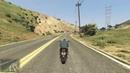 RS 17 Разговор есть.. Grand Theft Auto 5