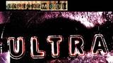 DEPECHE MODE - Ultra 1997