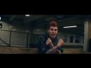 APOLO 7 - Sangre Latina (Video Oficial) - Rock Colombiano 2017