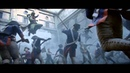 Assassins Creed Unity Oldfield Chariots