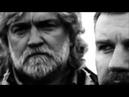 Музыка из рекламы Discovery Смертельный Улов Россия 2011