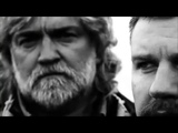 Музыка из рекламы Discovery - Смертельный Улов (Россия) (2011)