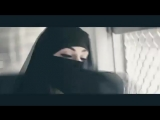 TRVP N.A.S.A. - Jihad Love Squad (feat. KRS-One) Official Video