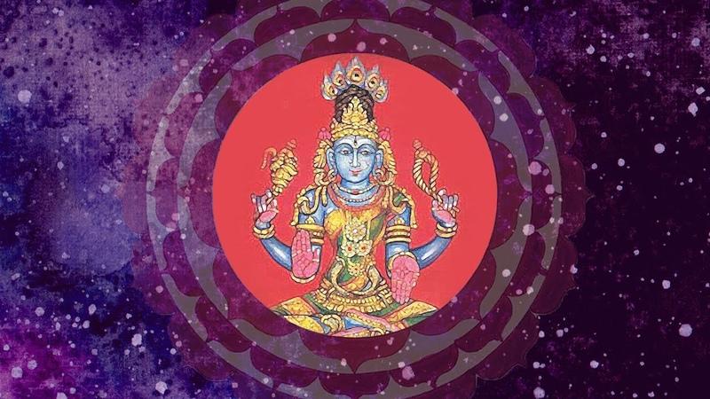 Goddess Tvarita Ashtami Tithi 8th Lunar Day