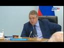 Владимир Владимиров поручил доставить пострадавших в ДТП под Воронежем ставропольцев домой