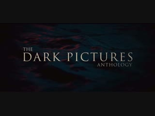 The Dark Pictures: Man of Medan - Halloween Trailer _ PS4