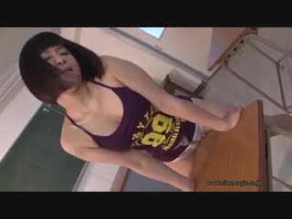 CMV-084 Novice Diaper Woman Teacher Bite Crotch Ironing Slave Mari Koizumi - JAVMOST - Watch Free Jav Online Streaming
