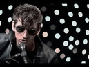 Arctic Monkeys - Full Performance (Live on KEXP)