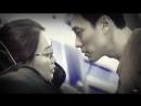 Oh my Venus | Kang Joo-Eun X Kim Young-Ho | Crazy in love