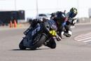 Bike Freekshow фото #19