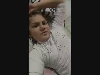 Валентина Силаева - Live