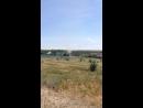 мини-торнадо поселок восточный Донецк 2018-06-20