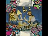 Kali Uchis - Drunken Babble (Full Album) Hip-HopR&ampB