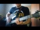 Machine Gun Kelly feat Jacoby ShaddixPapa roach-Sunrise Trailer ParkCover