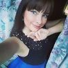 Anastasia Basantseva