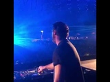 Solomun at Diynamic Festival in Amsterdam playing Agoria - You Are Not Alone (Solomun Remix)
