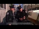 Полицейская академия Шоколадка 1985