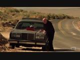 Better Call Saul S03E03 480p HDTV Filmia