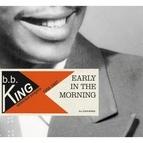 B.B. King альбом Saga All Stars: Sweet Little Angel / 1954-1957 Selected Singles