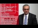 Обращение лидера партии «РЕАЛ» Ильгара Мамедова в связи с открытием международной конференции «Форум-2000»