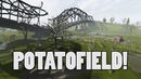 POTATO GRAPHICS! - Battlefield 5 Cartoonfield 5