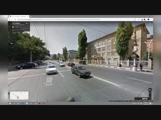 Помойная Махачкала ⁄⁄ Обзор на Дагестан [Нетипичная Махачкала]