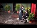 Il Capro e la Capretta Le Nozze di Figaro