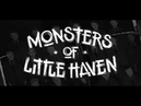 Monsters of Little Haven Full Walkthrough part 2 The End