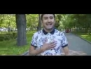 Dilshat Zakirov UYGHUR NAHSHA 'QARWAY' 2018  Uyghur song  Дилшат Закиров 'КАРВАЙ_low.mp4