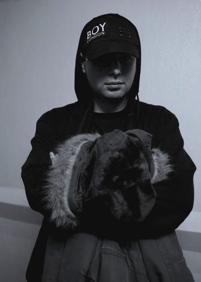 Сергей Райх